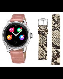 Festina 50000/2 - Smartwatch dameur