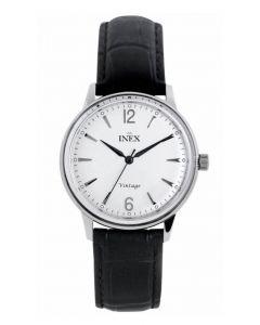 Herreur fra Inex - A69520S4I Black White
