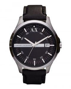 AX2101 fra Armani - Herreur Hampton