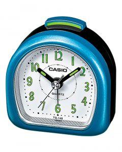 Casio [BASIC] TQ-148-2EF