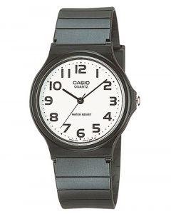 Casio Classic MQ-24-7B2LEG