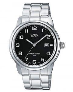 Casio Classic MTP-1221A-1AVEG