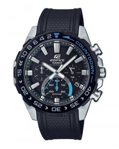 Casio Edifice EFS-S550PB-1AVUEF