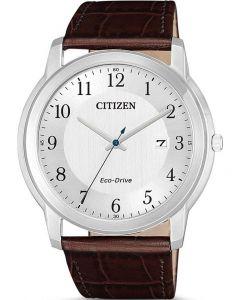 AW1211-12A Platform Citizen