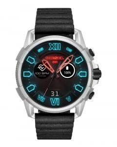 Diesel ON Full Guard 2,5 Smartwatch DZT2008