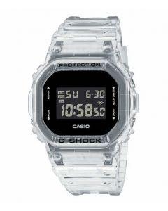 Pænt G-Shock herreur fra Casio - DW-5600SKE-7ER