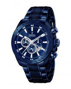 Festina Sport Prestige Chronograph F16887/1