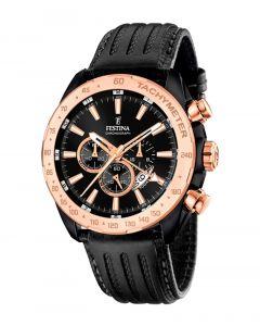Festina Sport Prestige Chronograph F16899/1