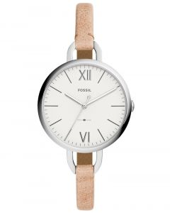 Fossil Annette ES4357