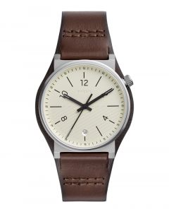 Fossil Barstow FS5510