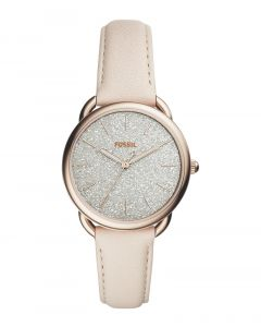 Fossil Tailor ES4421