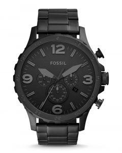Fossil Herreur Nate JR1401