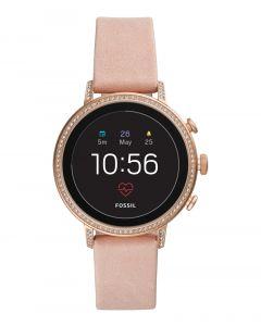 Fossil Venture Smartwatch FTW6015