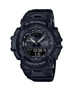 Lækkert G-Shock herreur fra Casio - GBA-900-1AER