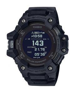 Casio GBD-H1000-1ER - G-Shock G-squad
