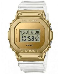 GM-5600SG-9ER fra Casio - Herreur G-Shock
