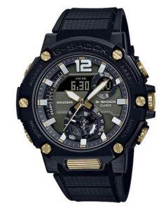 Herreur fra Casio - GST-B300B-1AER G-Shock