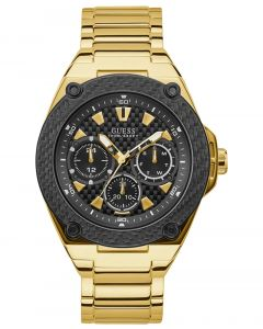 Guess Active Life W1305G2