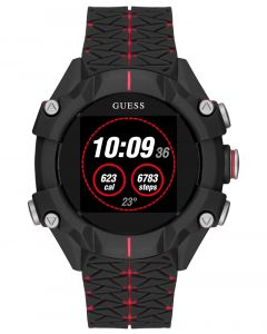 Guess Connect Digital C3001G1