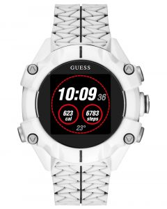 Guess Connect Digital C3001G4