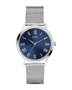 Guess Herreur Wafer W0406G3