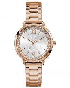 Guess Work Life W1231L3