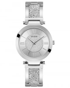 Guess Work Life W1288L1