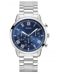 Guess Work Life W1309G1