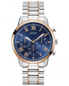 Guess Work Life W1309G4