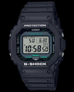 GW-B5600MG-1ER fra Casio - Herreur G-Shock