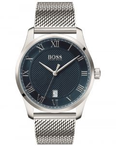Hugo Boss Black Master 1513737