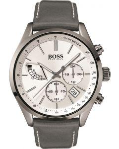 Hugo Boss Herreur Grand Prix 1513633