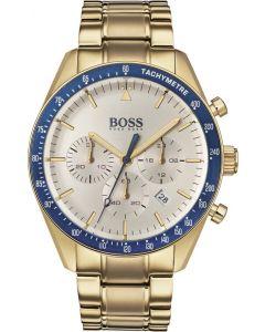 Hugo Boss Herreur Trophy Watch 1513631