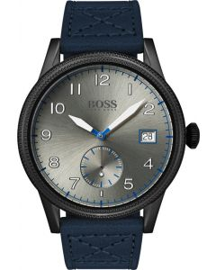 Hugo Boss Legacy 1513684