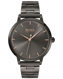 Hugo Boss Orange Marina 1502503