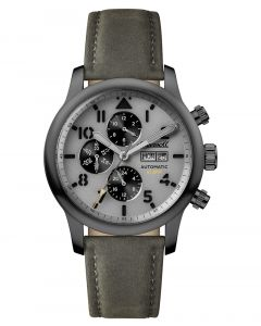 Ingersoll Herreur Discovery The Hatton I01401