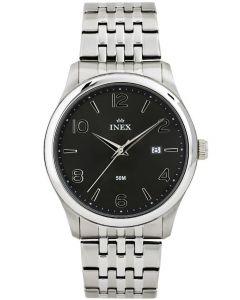 Inex A76205-1S5I - herreur