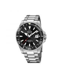 Herreur fra Jaguar - J886/3 Diver Automatic