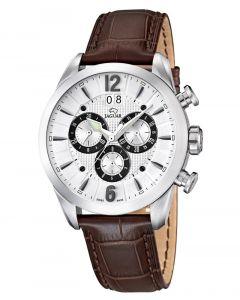 Jaguar Herreur Chronograph J661/1