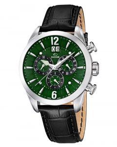 Jaguar Herreur Chronograph J661/3