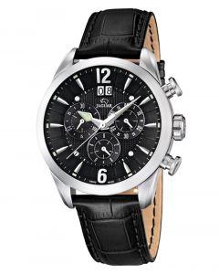 Jaguar Herreur Chronograph J661/4