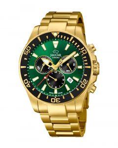 Jaguar Executive Diver J864/1