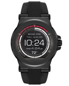 MKT5011 fra Michael Kors - Flot Herreur Access Dylan Smartwatch