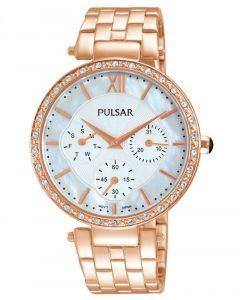 Pulsar Dameur PP6214X1