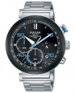 Pulsar PZ5065X1