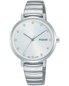 Pulsar PH8403X1