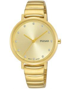 Pulsar PH8406X1