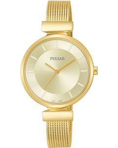 Pulsar PH8412X1