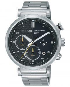 Pulsar PZ5069X1