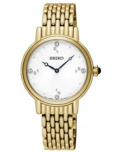 Seiko SFQ804P1